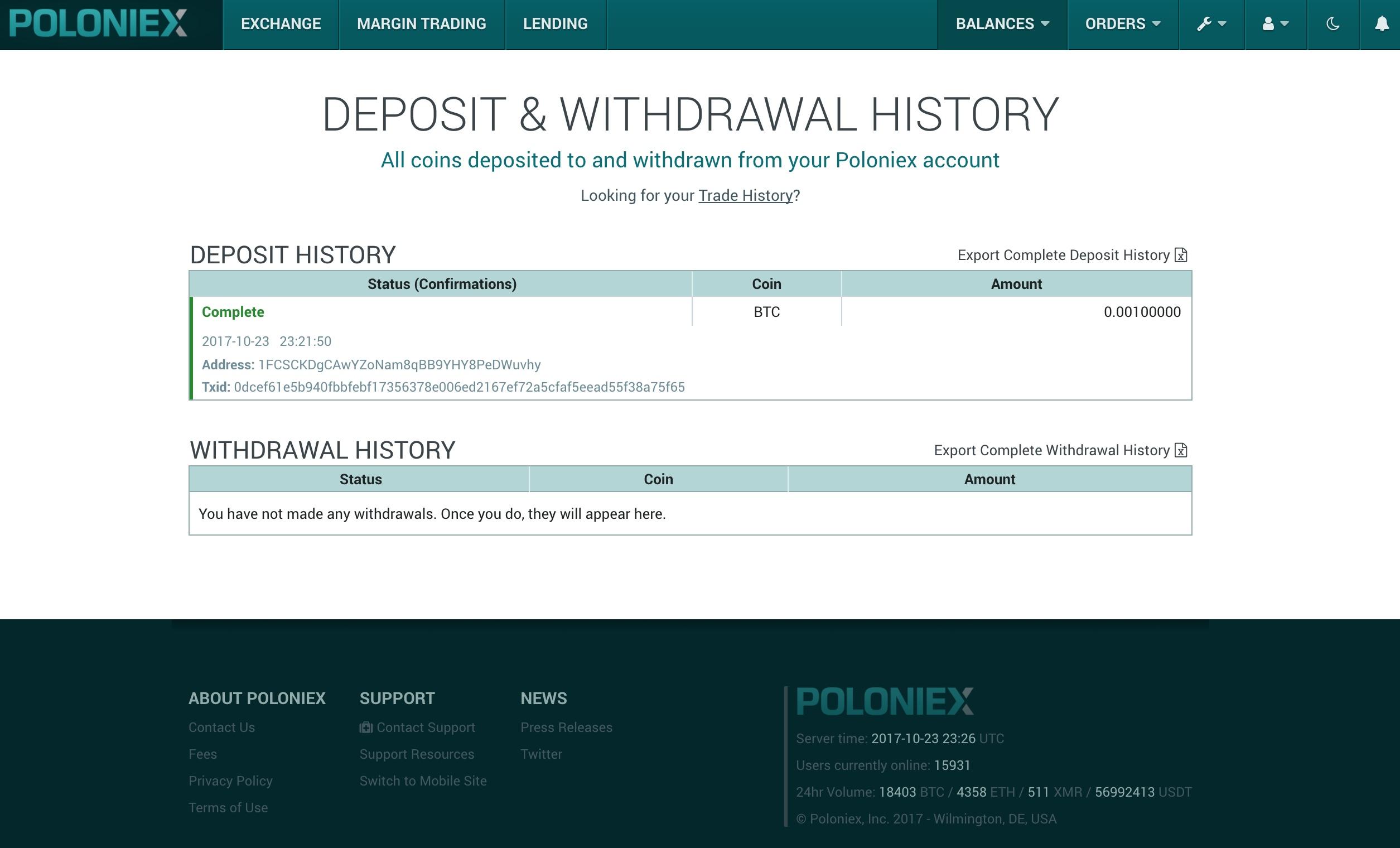 wann kommt der robinhood crypto trading? investiert in kryptowährung legal in florida