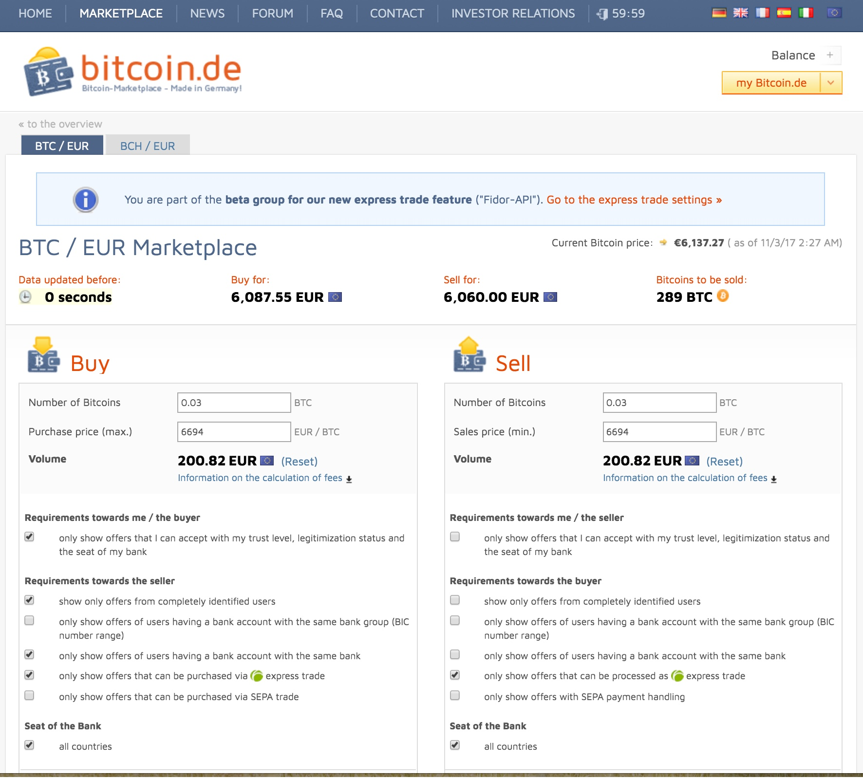 Complete guide to cryptocurrency analysis aziz zainnuddin